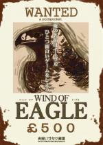 03_windofeagle_f